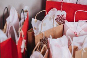 Pregnancy gift | San Clemente